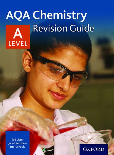 aqa revision Hi gcse geographers, the bbc has a bitesize revision website for the new aqa geography specification this may be useful in helping you understand some of the processes and features that we have studied in geography, with multiple choice tests included.
