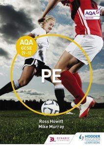 AQA GCSE (9-1) PE - Ross Howitt